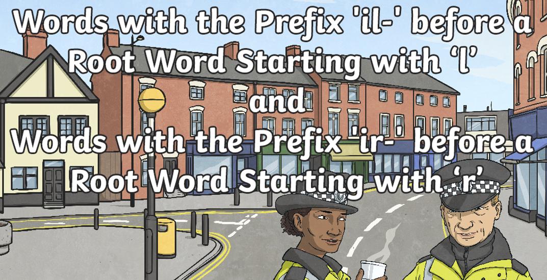 prefix ir il.PNG